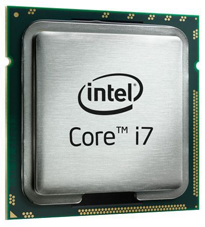 Процессор INTEL Core i7 930, LGA 1366 BOX [bx80601930 s lbkp]