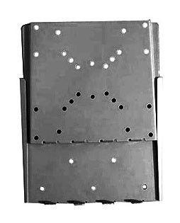 Кронштейн KROMAX TECHNO-10С,   для телевизора,  15