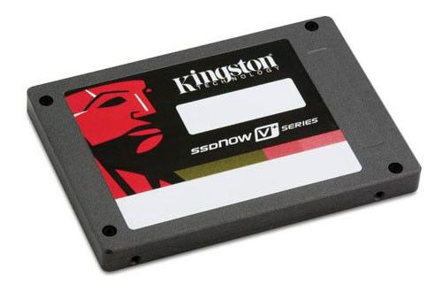 "Накопитель SSD KINGSTON V+ Series SNVP325-S2/256GB 256Гб, 2.5"", SATA [snvp325-s2b/256gb]"