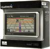 GPS навигатор GARMIN Nuvi 1300,  4.3