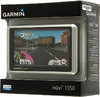 GPS навигатор GARMIN Nuvi 1350,  4.3