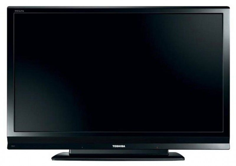 Телевизор ЖК TOSHIBA REGZA 32AV635DR  32