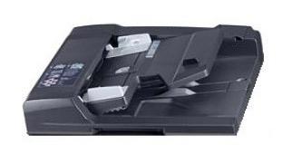 Автоподатчик Kyocera DP-420 на 50 листов, реверсивный, для TASKalfa 180/220/181/221 [1203mx5kl0]