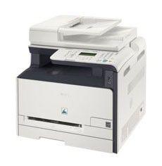 МФУ CANON i-SENSYS MF8030Cn,  A4,  цветной,  лазерный [3556b013]