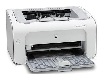 HP LASERJET P1102 WINDOWS 10 DRIVER DOWNLOAD