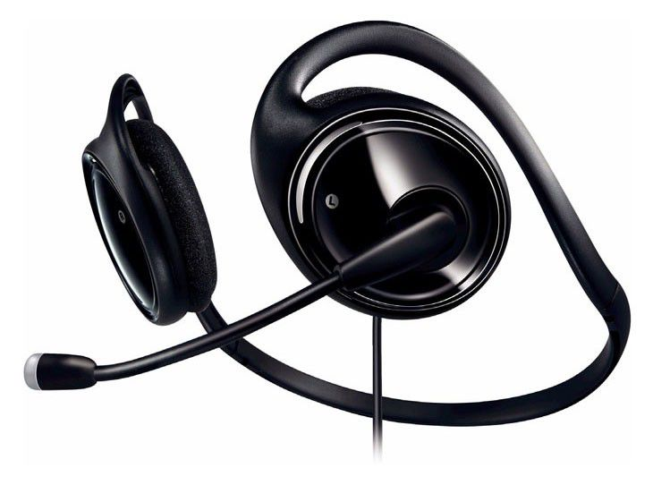PHILIPS SHM6105/00,  черный