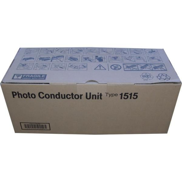 Фотобарабан(Imaging Drum) RICOH PCU Type 1515 для Aficio 1515/1515F/1515PS/1515MF/MP161/161L/161LN [411844]