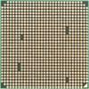 Процессор AMD Phenom II X2 550, SocketAM3 OEM [hdx550wfk2dgm] вид 2