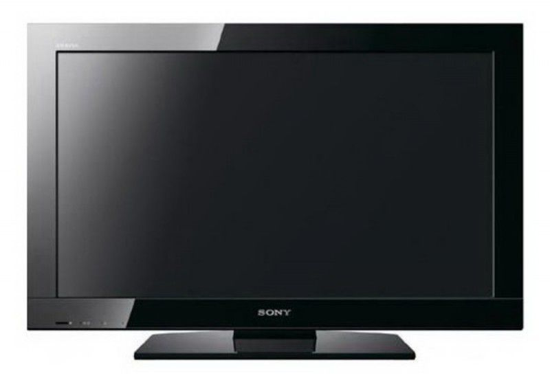 Телевизор ЖК SONY BRAVIA KLV-26BX300  26
