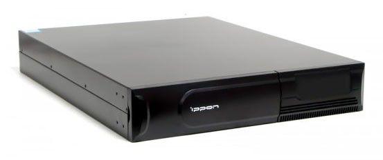 Батарея для ИБП IPPON Smart Winner 3000 BP  96В,  5Ач