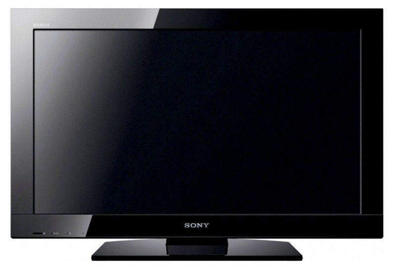 Телевизор ЖК SONY BRAVIA KLV-22BX300