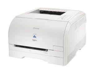Принтер CANON i-SENSYS LBP-5050 лазерный, цвет:  белый [2409b005]