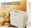 Хлебопечь KENWOOD BM250,  белый вид 8