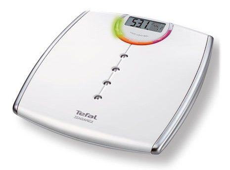 Весы TEFAL PP5049, до 160кг