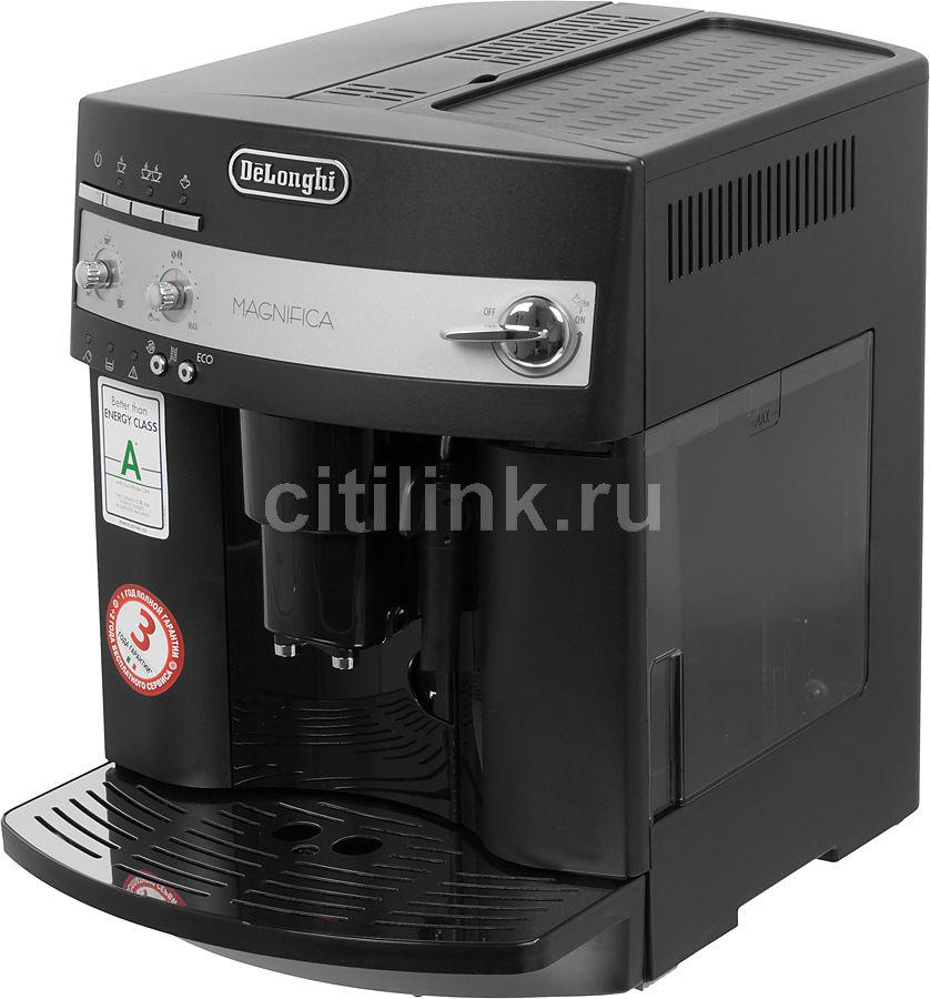 Кофемашина Delonghi ESAM3000 (отремонтированный)