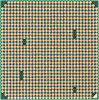Процессор AMD Athlon II X2 255, SocketAM3 OEM [adx255ock23gm] вид 2