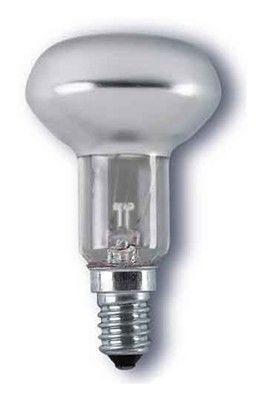 Лампа OSRAM 40Вт, E14,  1 шт. [301163]