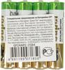 AAA Батарейка GP Super Alkaline 24ARS LR03,  4 шт. вид 2