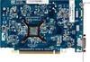 Видеокарта SAPPHIRE Radeon HD 5670,  1Гб, DDR5, lite [11168-xx-20r] вид 4