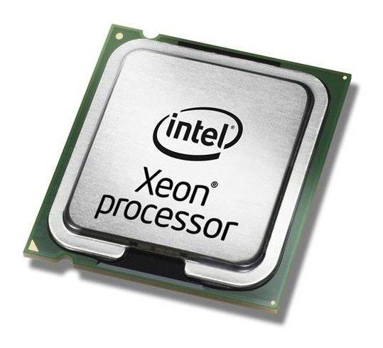 Процессор для серверов INTEL Xeon X3430 2.4ГГц [bv80605001914ag slblj]