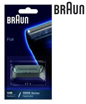 Сетка BRAUN S1