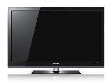 Телевизор ЖК SAMSUNG LE52B750U1