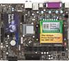 Материнская плата MSI GF615M-P33 SocketAM3, mATX, Ret вид 1