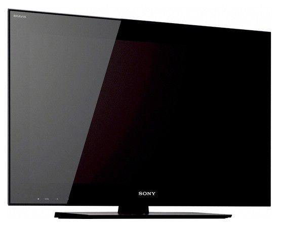 Телевизор ЖК SONY KLV-32NX500  32