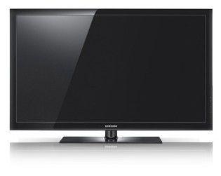 Плазменный телевизор SAMSUNG PS42C430A1W