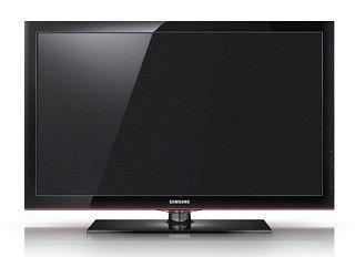 Плазменный телевизор SAMSUNG PS50C450B1