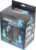Устройство охлаждения(кулер) ZALMAN CNPS10X Performa,  120мм, Ret вид 10