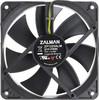 Устройство охлаждения(кулер) ZALMAN CNPS10X Performa,  120мм, Ret вид 7