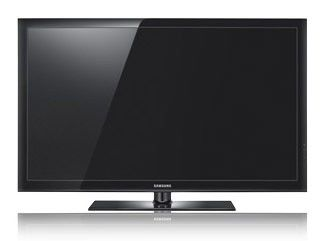 Плазменный телевизор SAMSUNG PS50C430A1