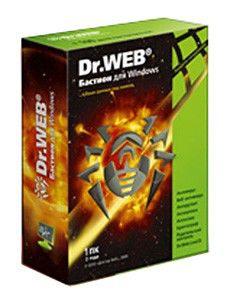 ПО Dr.Web Security Space+криптограф Atl.Bastion, 2года, 1ПК+подарок DVD-RW(14Гб) (BTW-W24-0001-6)