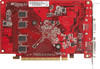 Видеокарта ASUS Radeon HD 5450,  1Гб, DDR2, Ret [eah5450 silent/di/1gd2] вид 4
