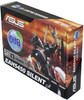 Видеокарта ASUS Radeon HD 5450,  512Мб, DDR2, Low Profile,  Ret [eah5450 silent/di/512md2/lp] вид 7