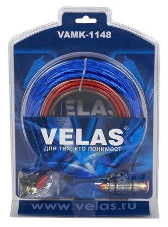 Установочный комплект Velas VAMK-1148 4ch