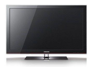 Телевизор ЖК SAMSUNG LE40C550J1
