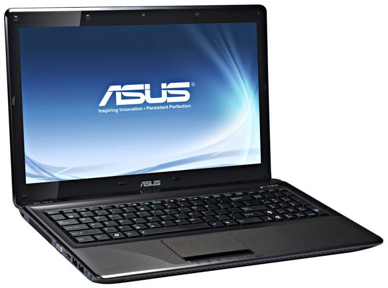 ASUS K52JC NVIDIA VGA DRIVER FOR WINDOWS 8