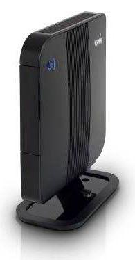IRU 110,  Intel  Atom  D510,  DDR2 1Гб, 250Гб,  Intel GMA 3150,  noOS,  черный