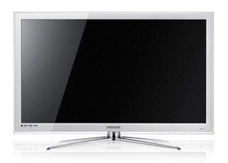 LED телевизор SAMSUNG UE40C6510U
