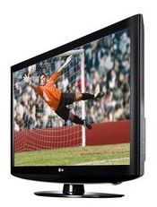 Телевизор ЖК LG 19LD320
