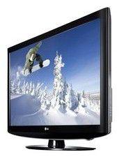 Телевизор ЖК LG 22LD320