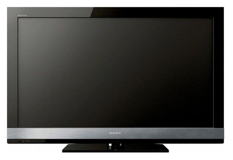 Телевизор ЖК SONY KDL-40EX700  40