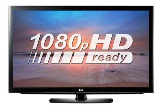 Телевизор ЖК LG 32LD450