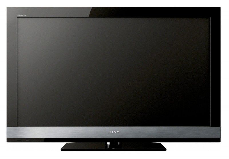 LED телевизор SONY BRAVIA KDL-40EX700