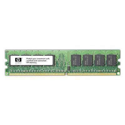 Память DDR3 HPE 4х4Gb DIMM Reg 1066MHz