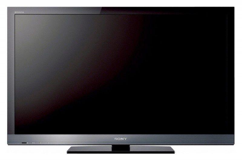 LED телевизор SONY BRAVIA KDL-40EX600R2