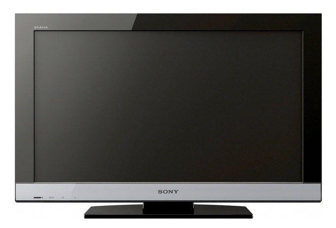 Телевизор ЖК SONY KDL-26EX302