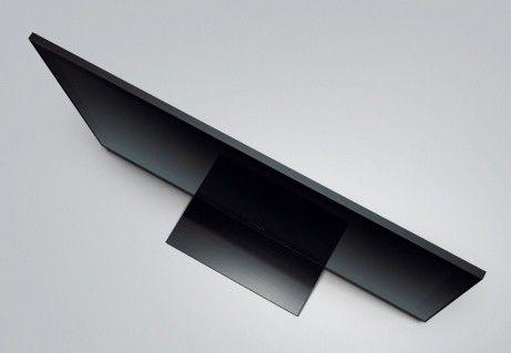 LED телевизор SONY BRAVIA KDL-40NX700